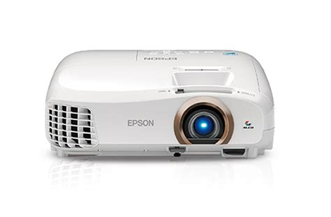 Projector Epson Eh Tw5350 Limited epson eh tw5350 projector eh tw5350