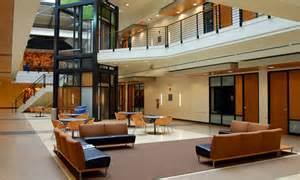 Best Interior Designers Nyc Commercial Interior Design Firms Nyc Corporate Interior