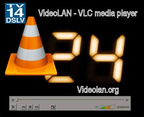 best media player software best media player software