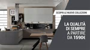 cucina componibile on line vendita cucine componibili on line country chic with
