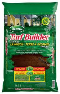 home depot top soil scotts scotts lawn soil 30l the home depot canada