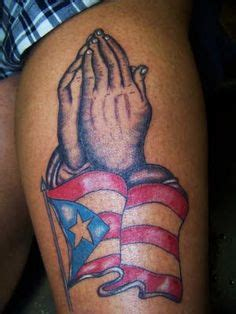 1000 images about puerto rican tattoos on pinterest