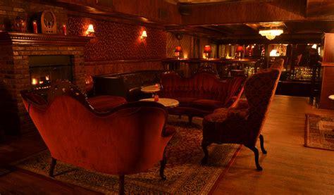 bathtub gin nyc burlesque 100 bathtub gin nyc burlesque secret u0027s told a