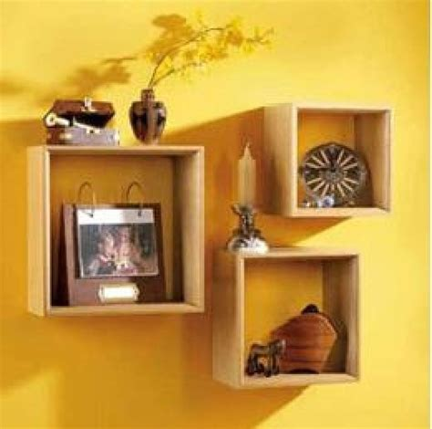 cube shelving home decor