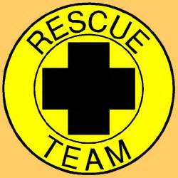 rescue clipart free download clip art free clip art clipart library