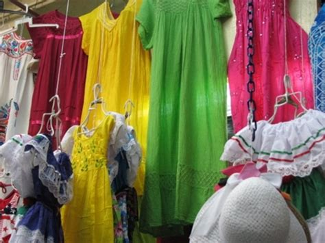 Do You Wear As Outerwear by Do You Wear Bright Coloured Clothing Or Do You Prefer