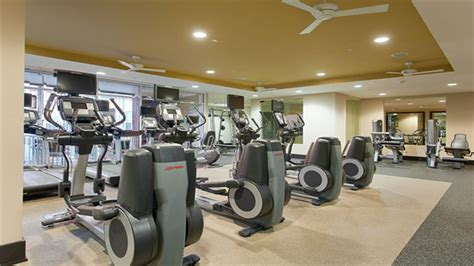 Fitness Center Software 1 by Community Fitness Center Design 1