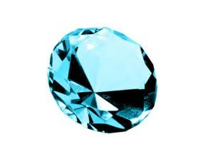 birthstone color for march birthstones for march images photos and pictures