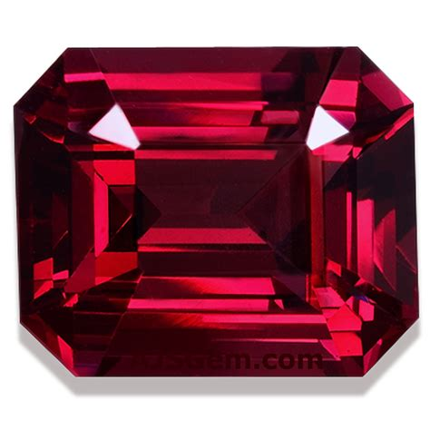 color garnet garnet prices at ajs gems