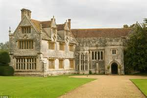 English Tudor Houses by Fabulous Historic Houses Too Few Of Us Know About That You