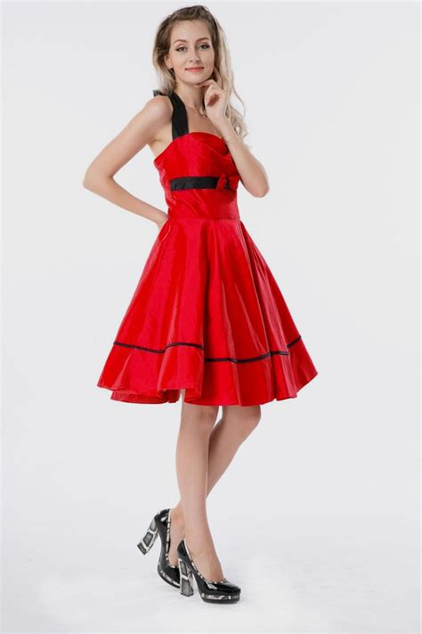40s swing dress 40s swing dresses naf dresses