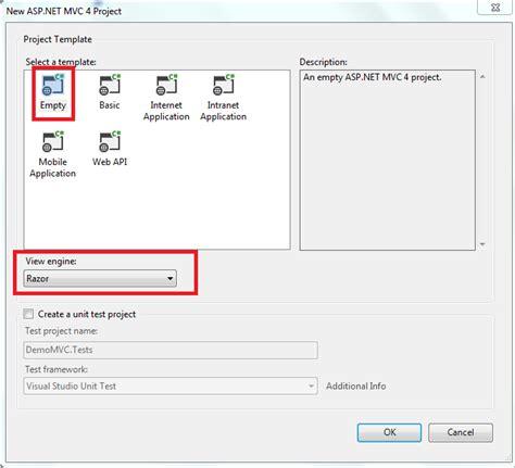 javascript tutorial for beginners with exles in asp net asp net mvc 4 razor tutorial with exle for beginners