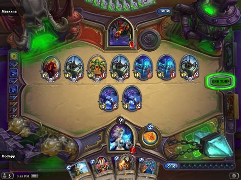 hearthstone deck tipps hearthstone curse of naxxramas guide tips and decks to