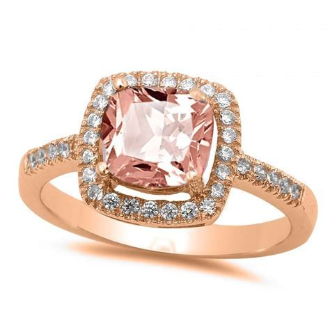 Best Engagement rings 2018 for make it your special