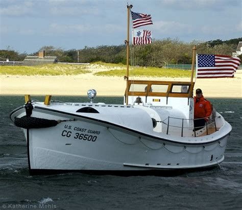 bay built boats for sale maryland 45 best cuddy cabin boats images on pinterest party