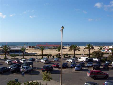 apartamentos en playa de monte gordo algarve gabinos - Apartamentos Algarve Playa