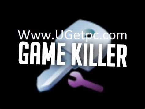gamekiller apk free gamekiller apk v4 10 version free here