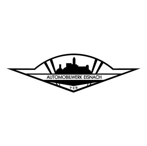 Wartburg Auto Logo by Wartburg Free Vectors Logos Icons And Photos Downloads