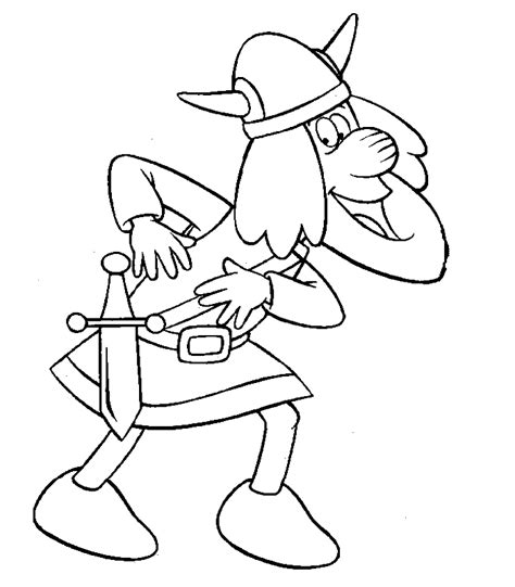 Minnesota Vikings Coloring Pages To Print Coloring Pages Minnesota Vikings Coloring Pages