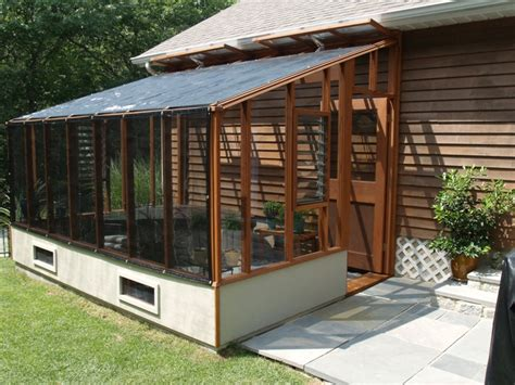 greenhouse sunroom 8x12 garden sunroom greenhouse with white stained base