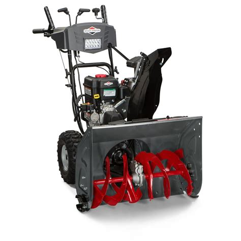 best snow blower 10 best snow blowers for sale review for 2017 jerusalem post