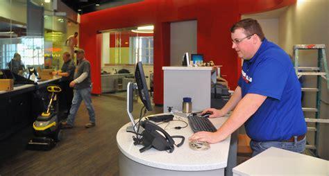 union bank nebraska union bank prepares for march 2 opening nebraska today