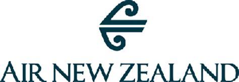 free logo design nz logo design au for free download inspiration and graphic