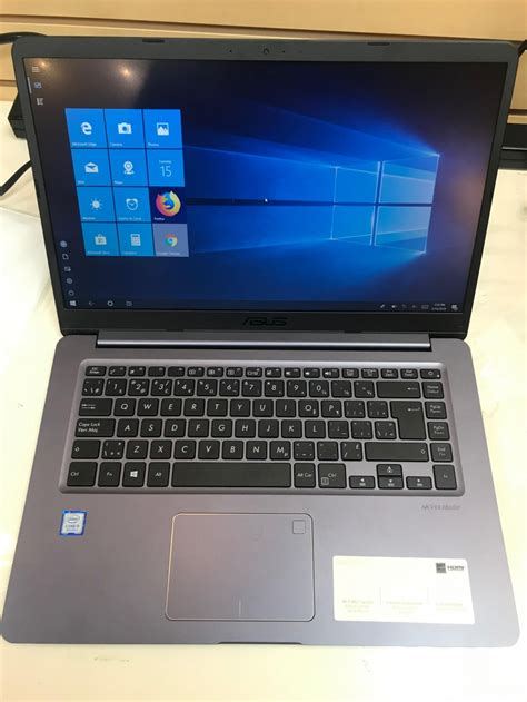asus xu vivobook laptop repair  thornhill ontario