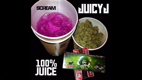 download lagu stay download lagu juicy j stay trippy full album mp3 girls