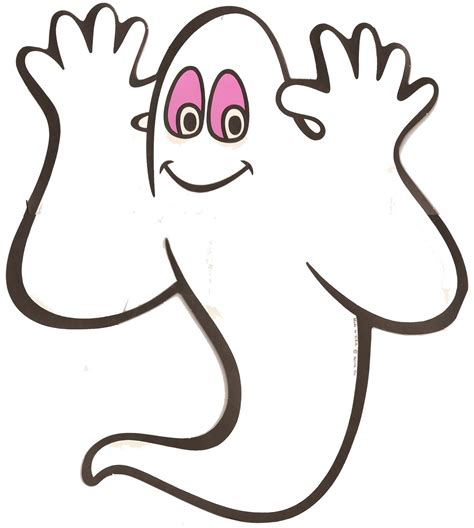 ghost clipart happy ghost clipart clipart panda free clipart images