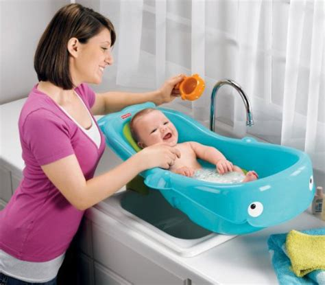 price of baby bathtub fisher price precious planet whale of a tub reviews in