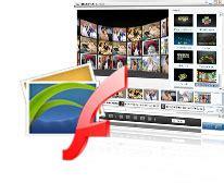 cara membuat video di xilisoft xilisoft photo to flash 1 0 0 build 0114 full version