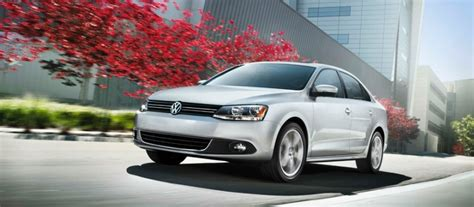 Volkswagen Jetta Tdi Performance Parts by 2014 Jetta Tdi Performance Parts Autos Post