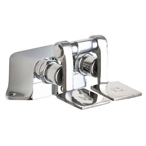 kitchen faucet foot pedal 100 kitchen faucet foot pedal 100 replacing a kitchen sink faucet leaky faucet repair