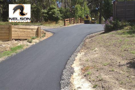 asphalt driveway melbourne melbourne driveways asphalt driveway cost