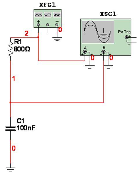 resistor capacitor circuit analysis resistor capacitor circuit analysis 28 images time constant equation jennarocca capacitor
