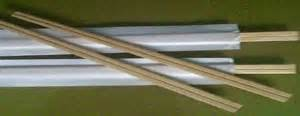 Sumpit Bambu Murah supplier sumpit bambu dan kayu di bogor produsen harga jual grosir supplier