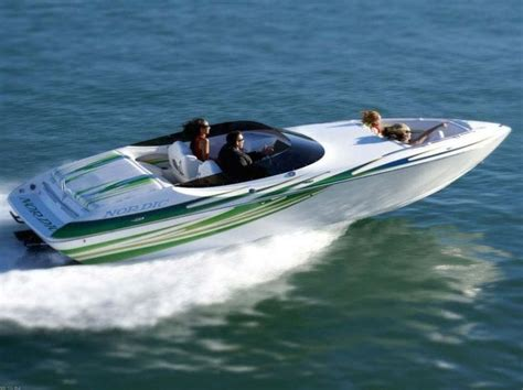 fast speed boats for sale uk new 2012 nordic power boats 25 rage high performance boat