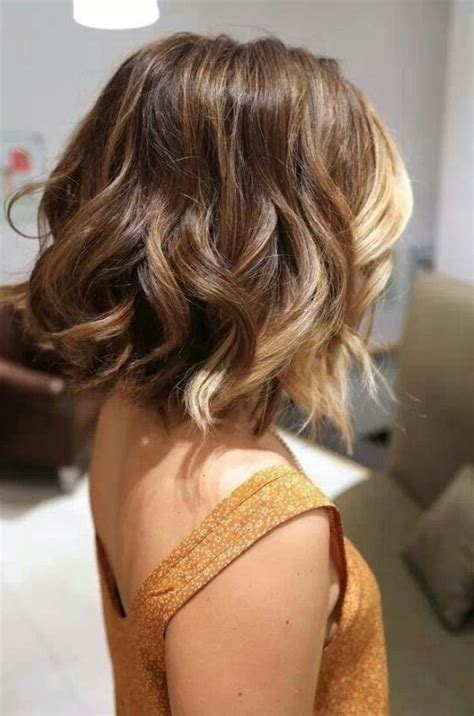 can you have short bangs with ombre hair 38 pretty short ombre hair you should not miss styles weekly