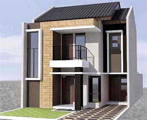 contoh desain furniture minimalis contoh desain teras rumah minimalis 2 lantai tingkat