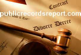 Divorce Records Search Publicrecordsreport Gives Its Take On Massachusetts