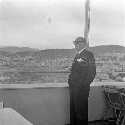 terrazza martini genova publifoto genova archivio storico publifoto