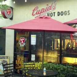 cupid s dogs cupid s dogs closed san fernando san fernando ca yelp