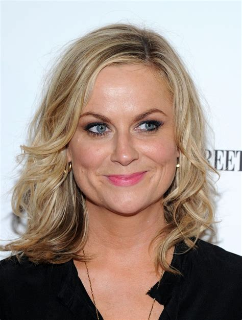 amy poehler house amy poehler reunites with will ferrell for the house film news