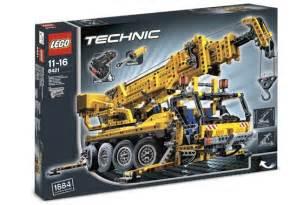 lego technic 8421 mobile crane 8421 mobile crane brickipedia the lego wiki