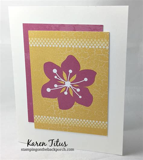 Quick Gift Card - 10 quick cards a great gift idea