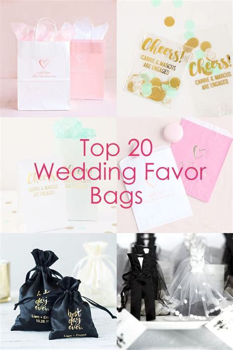 3357 best images about Wedding Ideas on Pinterest