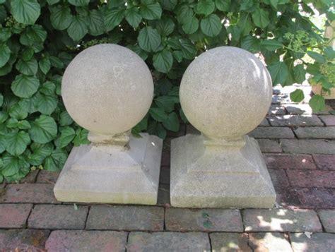 outdoor furniture vintage garden furniture garden urns