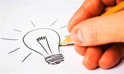 membuat logo blog tips bagaimana cara membuat logo keren untuk blog anda