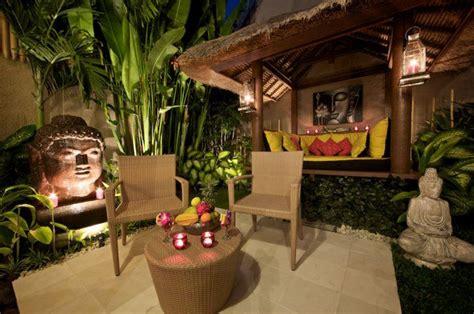 11 Best Ideas About Bali Huts On Pinterest Pool Cabana Balinese Backyard Ideas